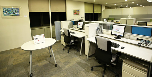 FURSYS_Korean_Office_Furniture_11