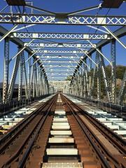 Inuyama Bridge, Inuyama, Aichi, Japan, 犬山橋, いぬやまばし, 犬山, いぬやまし, 愛知縣, 愛知県, あいちけん, 日本, にっぽん, にほん
