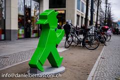 berlin_29112013-4.jpg