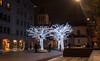 Geneve Lux - Place Goulard