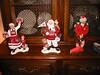 Billie Lane's Santa Collection 008 by pcatelinet