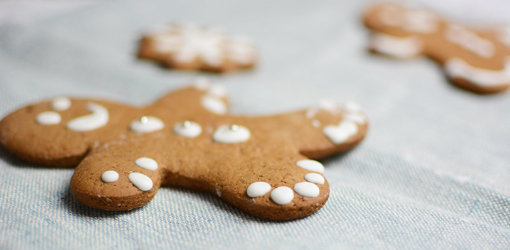 Gingerbread-Man_3