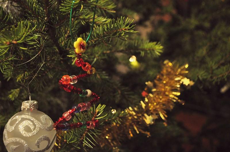 joulu14 lahjat 018 2
