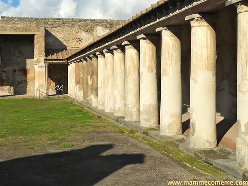 Pompei25_new