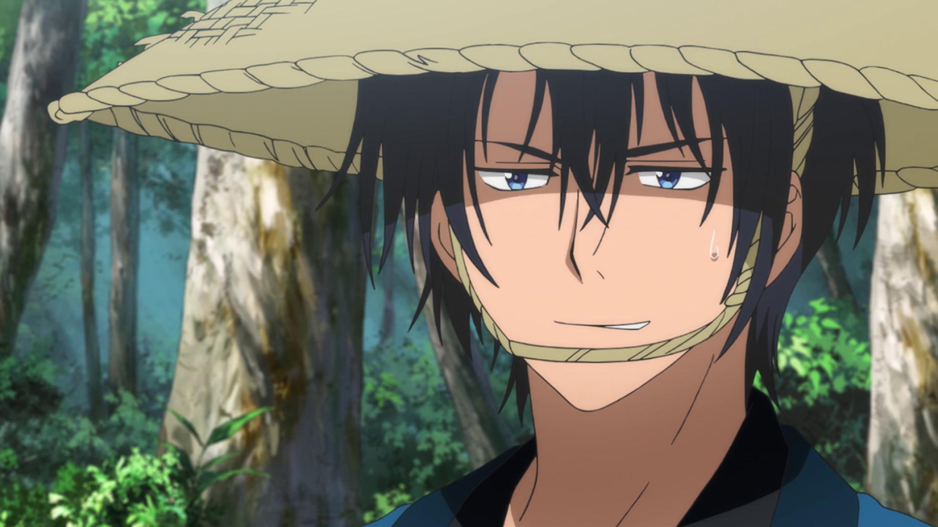 Akatsuki no Yona E09 (11)