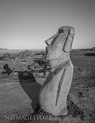 Sculpture 2.6.14-4