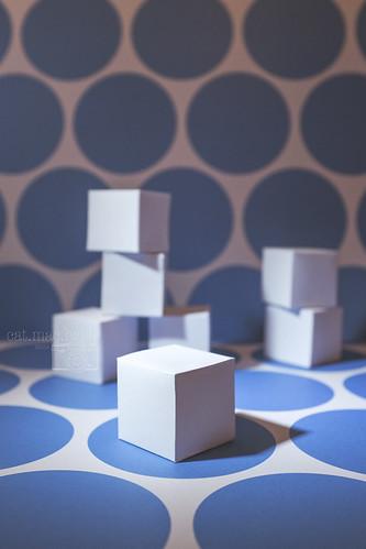 geometry...