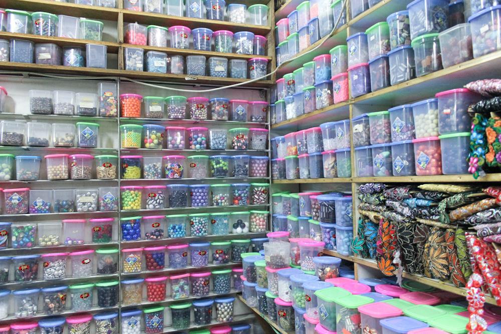 Pasar Mayestik Tin Boxes-27