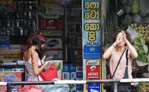 24 Mercado Kandy (32)