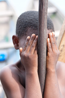 Makoko 12-13-2014 (79)