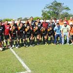 3ª Copa de Futebol de Campo dos Metalúrgicos (55)