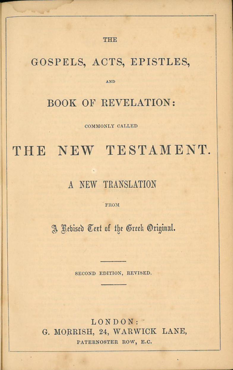 j n darby bible download