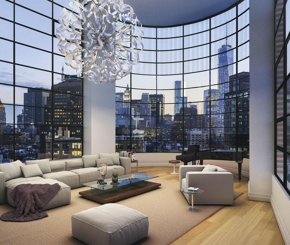 10-sullivan-street-duplex-penthouse-1000x845