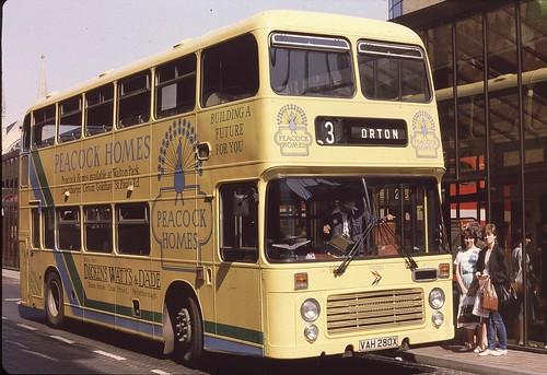 Bristol 2164