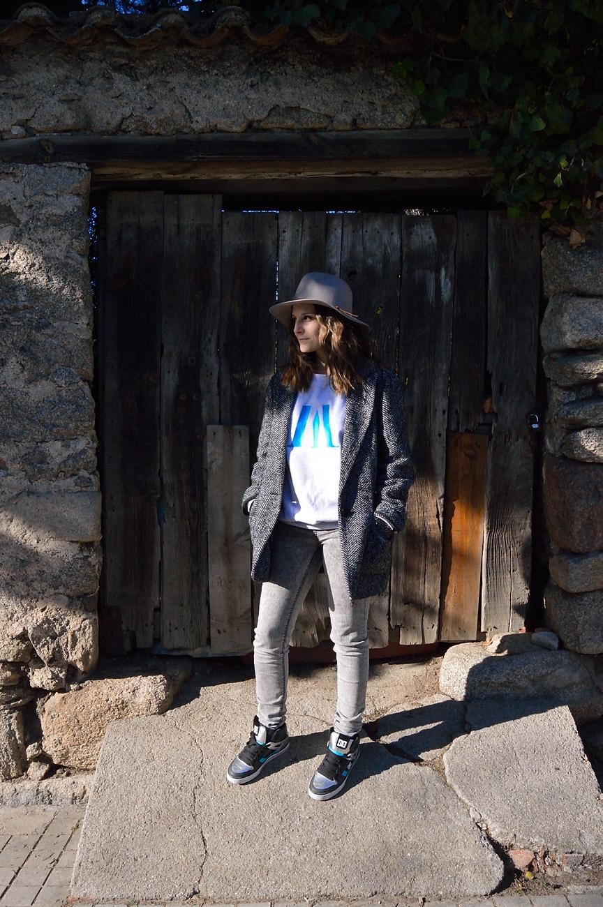 lara-vazquez-madlula-style-streetwear