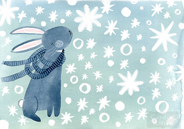 winter bun WEB