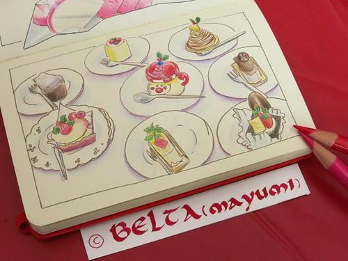2015_01_07_cake_01_s