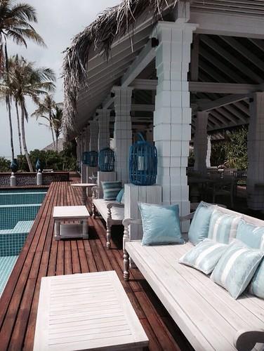 Maldives_Loama Resort_Maldives_2