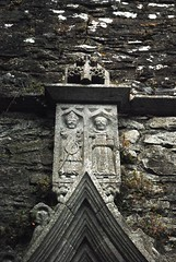 Kilconnell Franciscan Friary