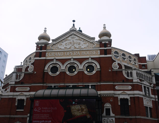 opera-house-belfast