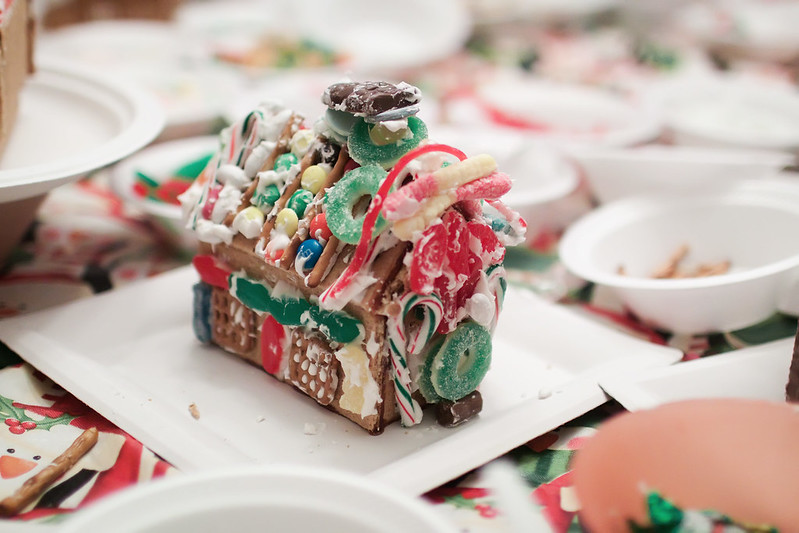 IMG_6333GingerbreadHouses2014