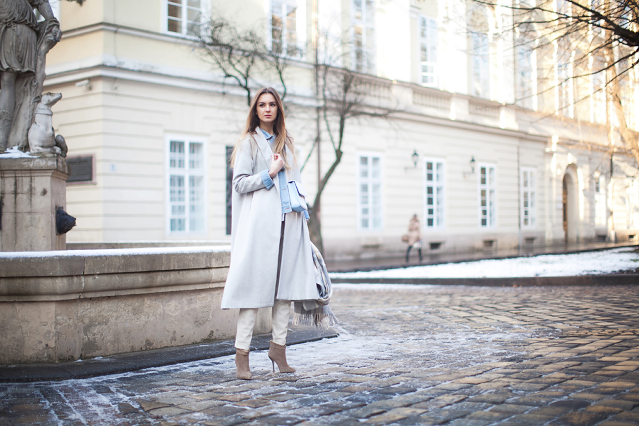 gray-coat-outfit-deas