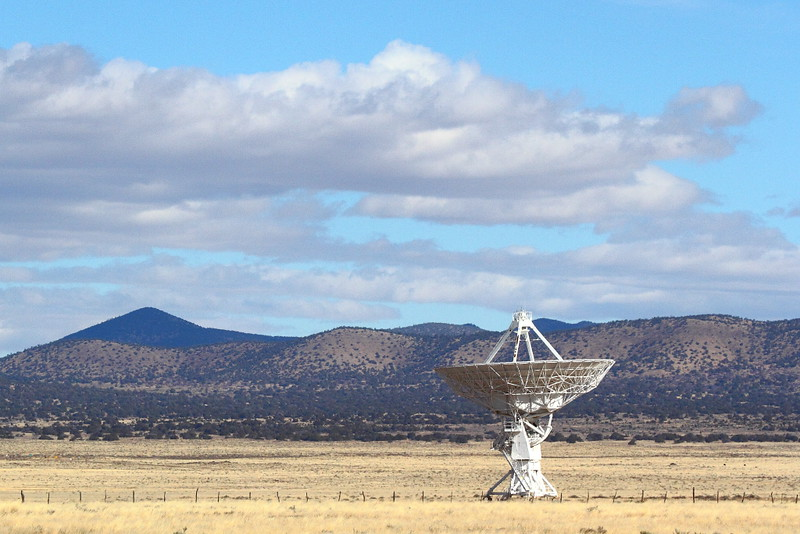 IMG_1185 Very Large Array