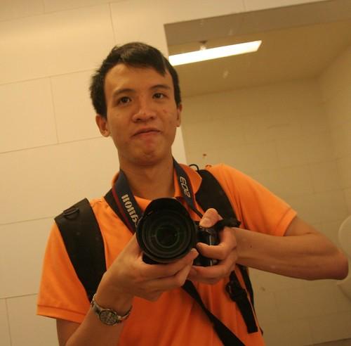 [NK 3][38][Pho chu nhiem] Nguyen Nhat Quan