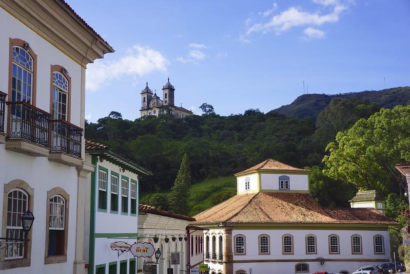 Ouro Preto 26