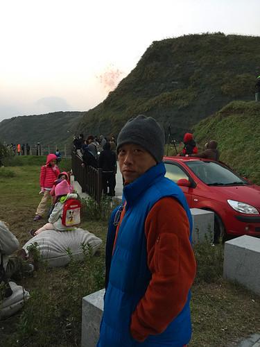 2015-01-01 06.37.30_副本