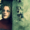 Deathly-Hallows-HD-luna-lovegood-26392201-1920-800