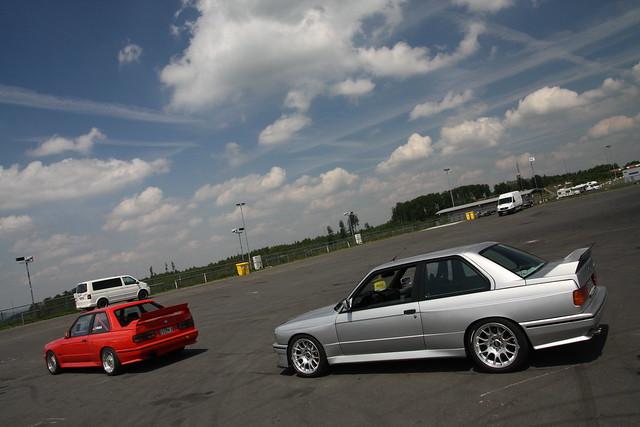 BMW M3 concentracio 14