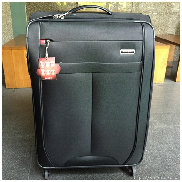 samsonite_03