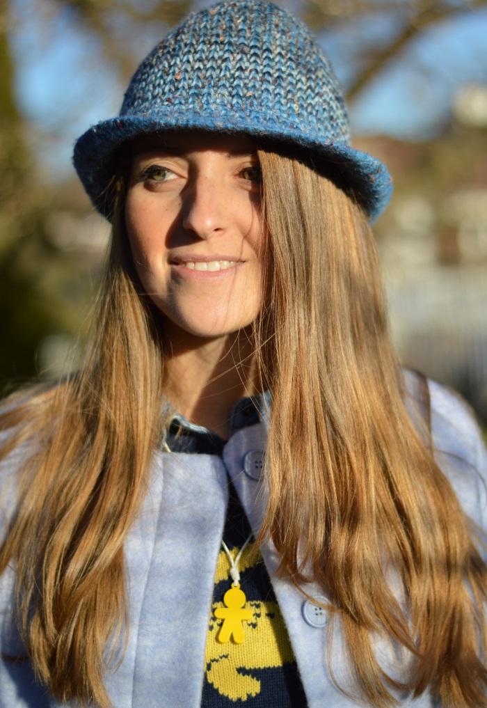 di sole e d'azzurro (16)