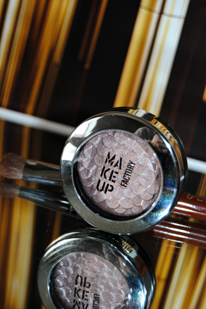 Makeup Factory Eyeshadow (1)