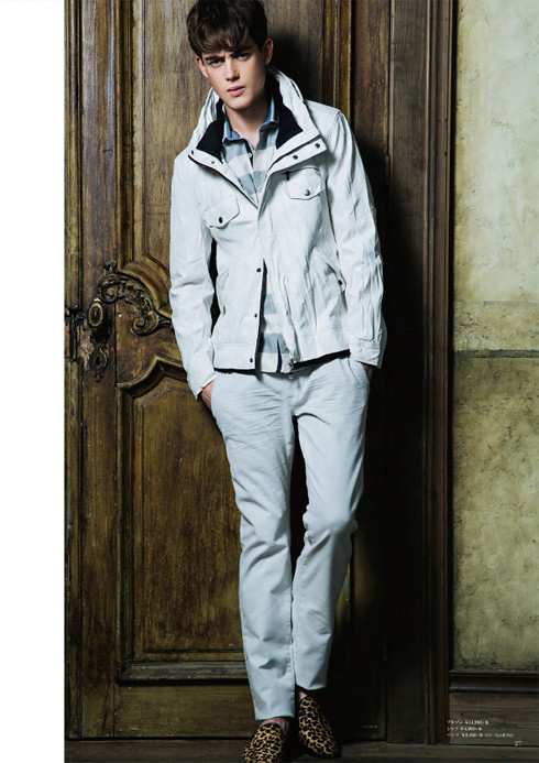 Philip Reimers0030_m.f.editorial 2014 winter Collection