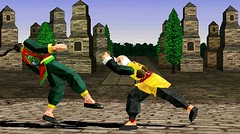 Virtua-Fighter-2