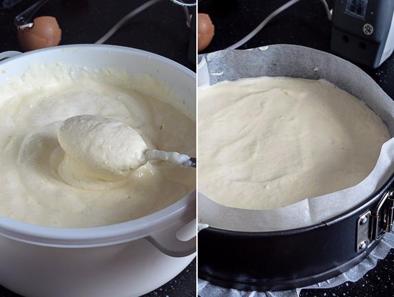 Dough-ready