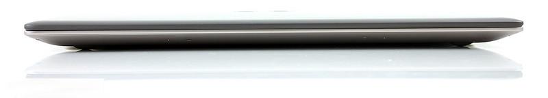 Asus UX303LN - Chiếc Zenbook nhỏ gọn di động - 61479