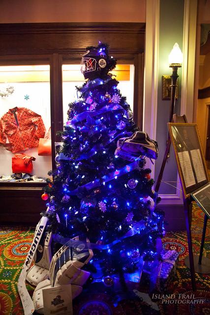 Festival of Trees - 2014.12.19-9507