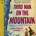Cardinal Books C-391 - James Ramsey Ullman - Third Man on the Mountain by swallace99