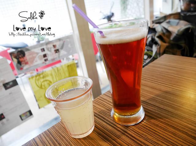 中山站可愛鬆餅早午餐荷蘭小鬆餅 (6)