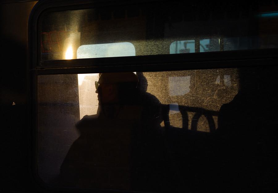 Dirty Bus 049