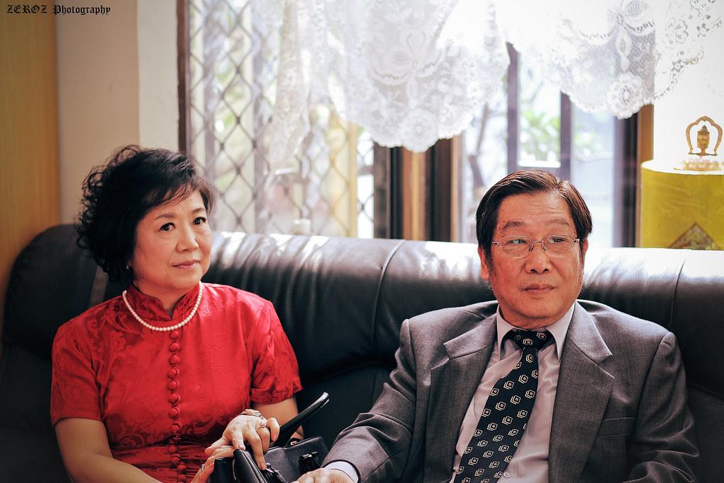 文定記錄:先達&湘婷3216-65-2.jpg
