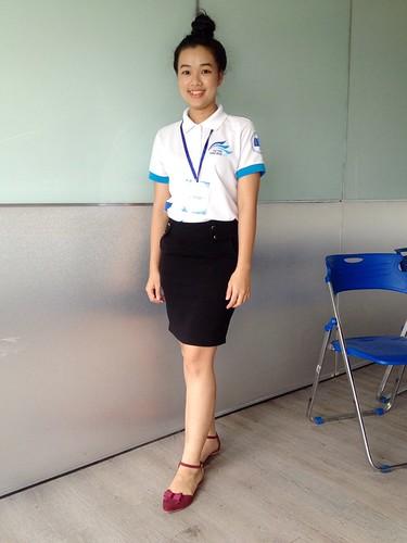 [NK 3][38][Truong IA] Nguyen Le Yen Nhi