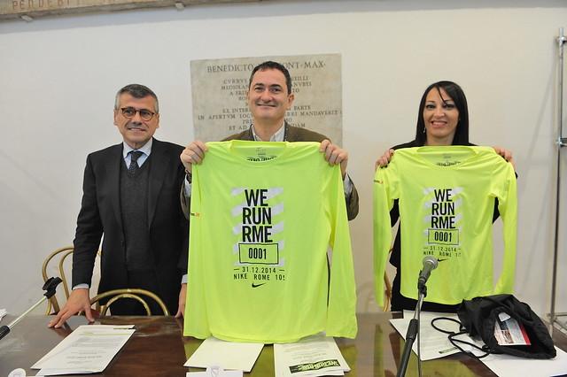 We Run Roma 2014 14