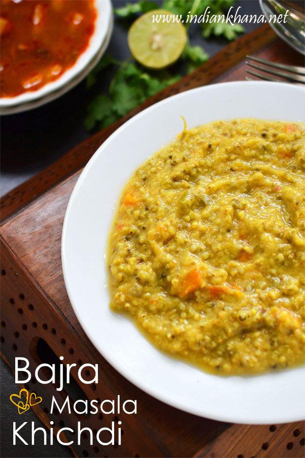 Bajra-Khichdi-Recipe
