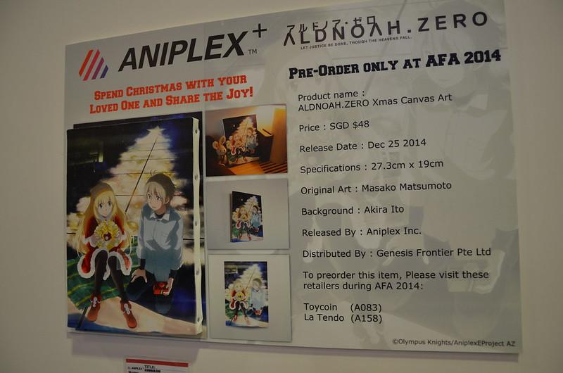 AFA SG 2014 Signage 12