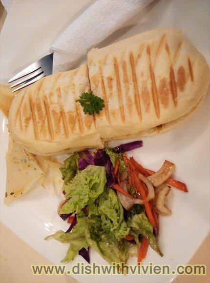 Foodlogy14