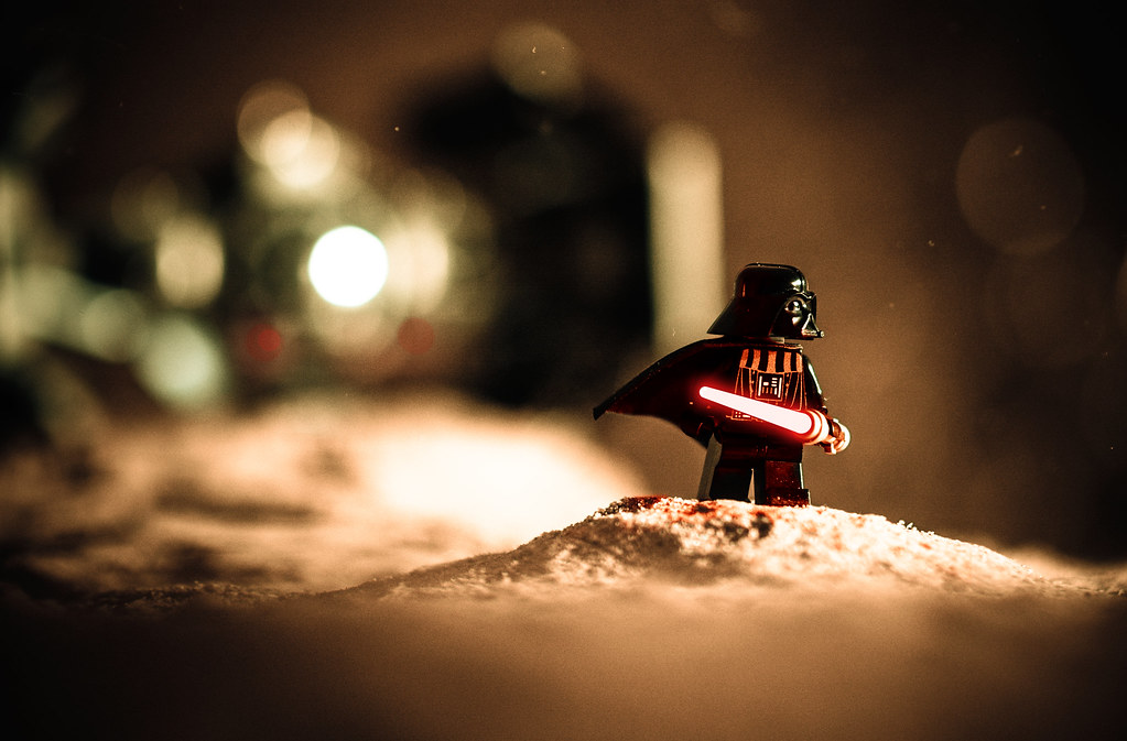 star wars, lego star wars, lego, lego photography, light saber